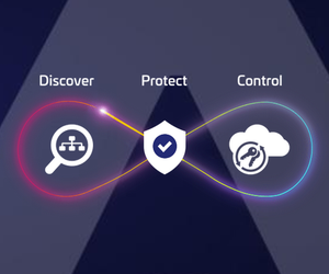 Thales Cipertrust Data Security Platform